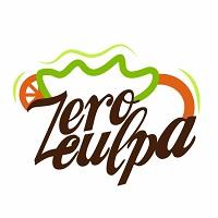 Zero Culpa