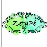 ZetaPé Pizzetas