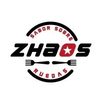 Zhaos Food