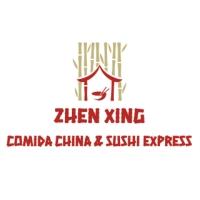 Comida China & Sushi Express  Zhen Xing