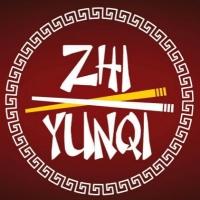 Zhi Yunqi Luque