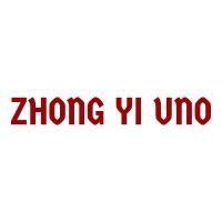 Zhong Yi Uno