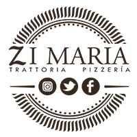 Zi María