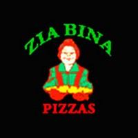 Zia Bina Pizzas