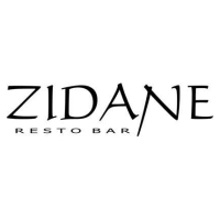 Zidane Caballito