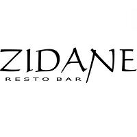Zidane Mataderos
