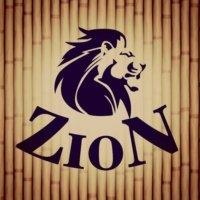 Zion Bar