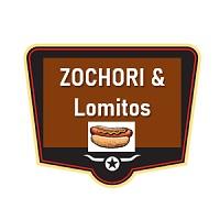 Zochori & Lomitos