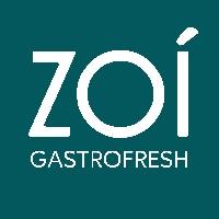Zoí - Gastrofresh