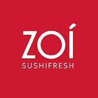Zoi Sushi Fresh