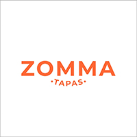 Zomma Tapas - Caballito