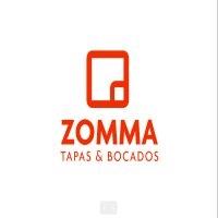 Zomma