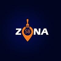 Zona 58 Pty