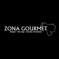 Zona Gourmet - Buceo