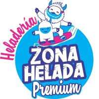 Zona Helada