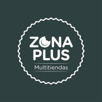 Zona Plus - Sabattini