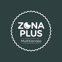 Zona Plus Güemes