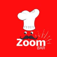 Zoom Bar