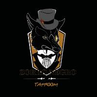 Zorro Negro Taproom