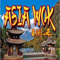 Asia Wok Av 2