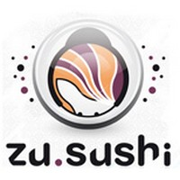 Zu Sushi San Isidro