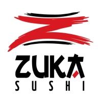 Zuka Sushi