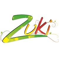 Zuki Natural