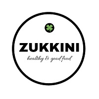 Zukkini, Healthy & Good Food- Palermo