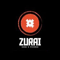Zurai Sushi & Pizza