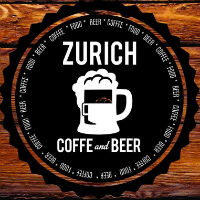 Zurich Coffee And Beer