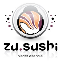 Zu.Sushi by Pop