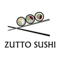 Zutto Sushi