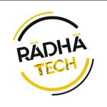 Radha Tech