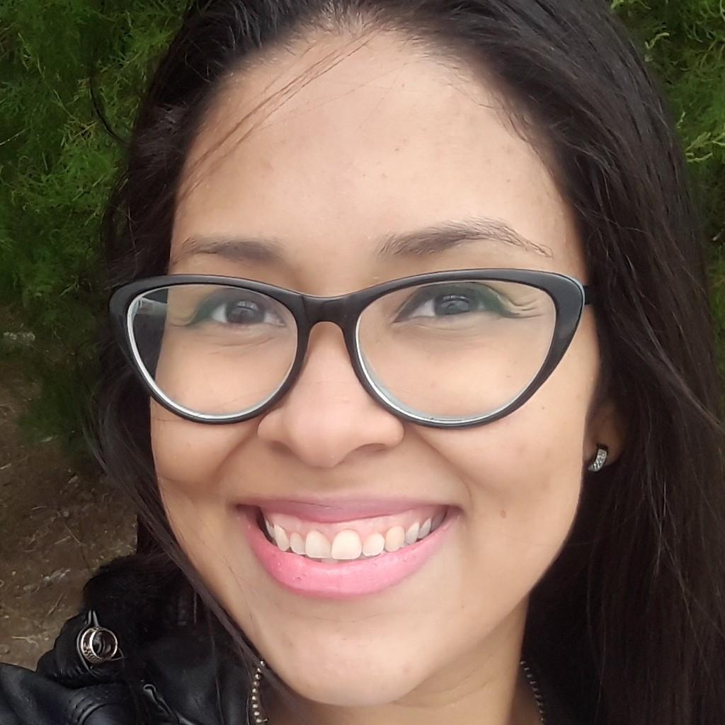 Olanda Barrios