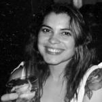 Yanina Andrea
