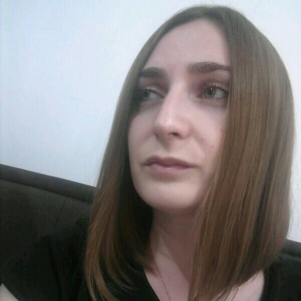 Yevhéniia