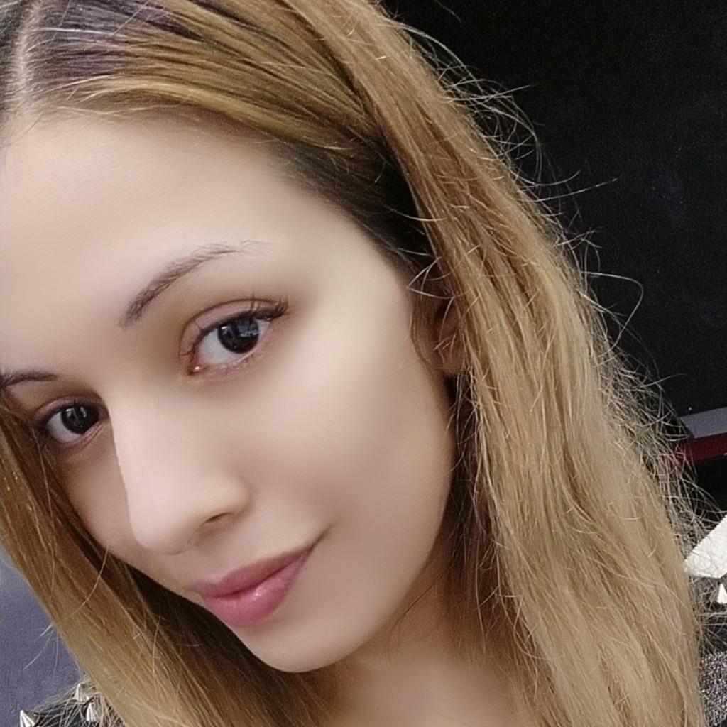 Camila Giselle