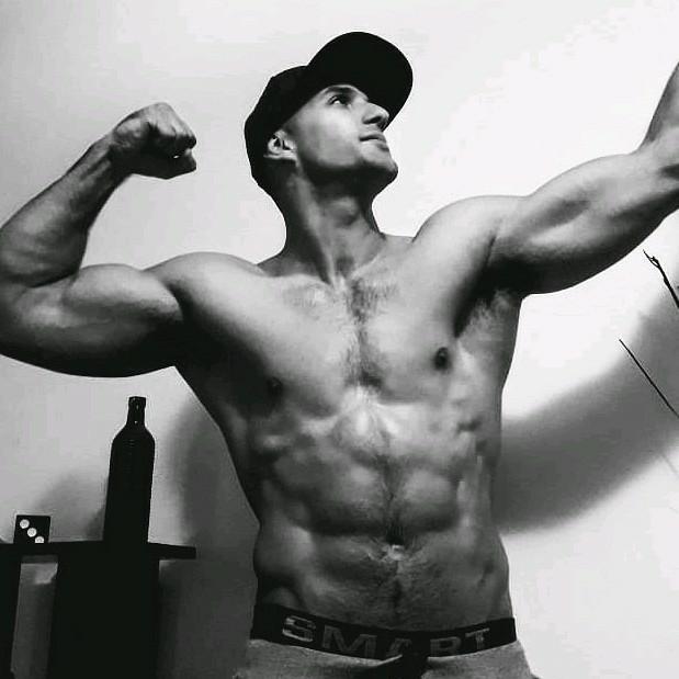 Danilo Jorge