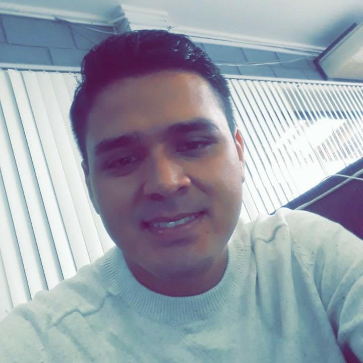 Jhon Jairo