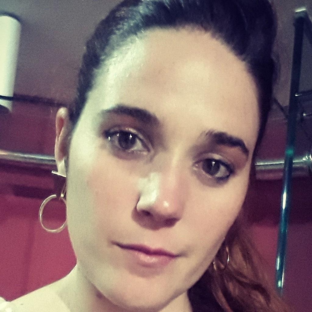 Brenda Lucía