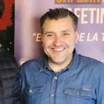 Jorge J