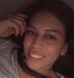 Sariela