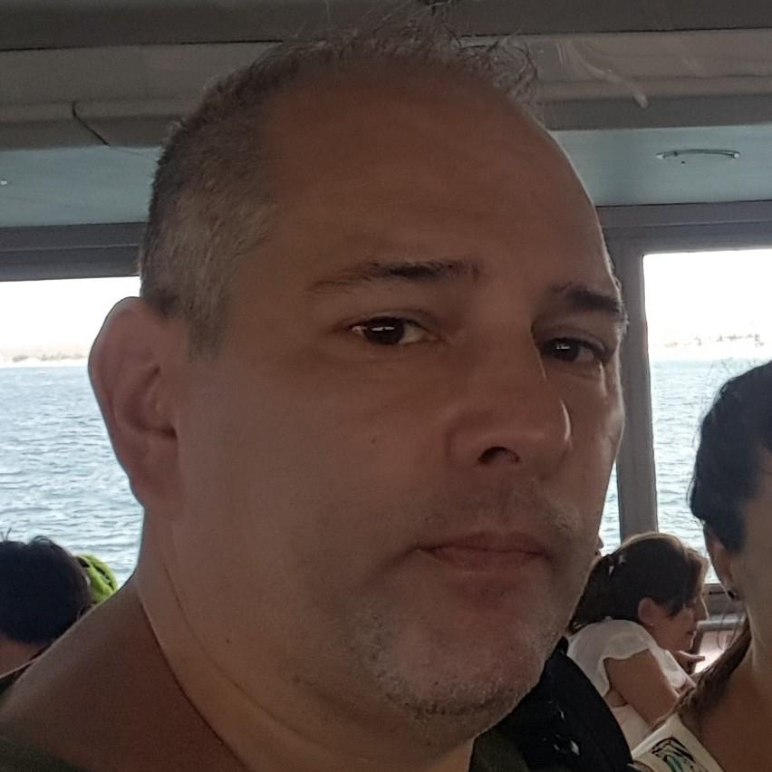 Diego Gabriel