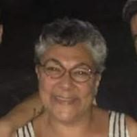 Silvia Ines