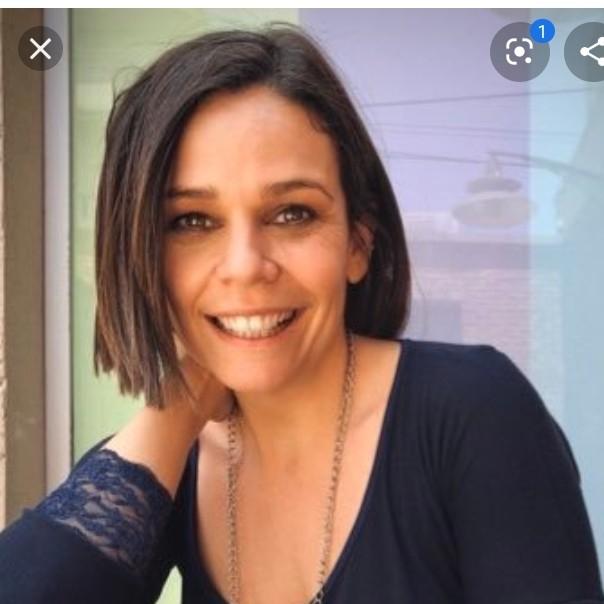 Mariana Elizabeth
